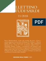 Caldi_caldi_mandali_alla_forca_Guerra_e