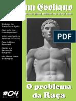 BE04.pdf