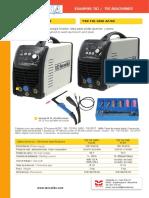 P20_TIG200-DC_200E-AC-DC.pdf