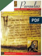 S_CASTELLO_Un_manoscritto_giudicale_dime