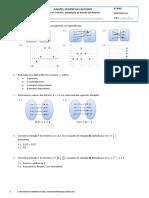 funções_1_introdução_ao_estudo_das_funções
