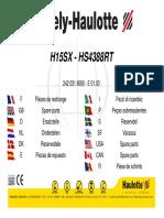 haulotte_h15-sx.pdf