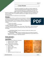 Lessai-Proctor essai geotech.pdf
