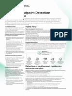 Fiche-KEDR.pdf