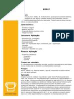 BIANCO.pdf
