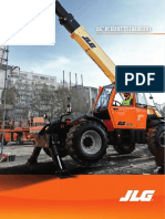 RS_Telehandler_Brochure_EN