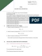 Guía 26. Moda - Segundo Nivel.docx