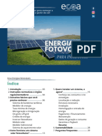 00_Ebook_Energia_Fotovoltaica_Iniciantes