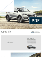 brochure_santa-fe.pdf