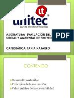 Desarrollo sostenible 2.pdf
