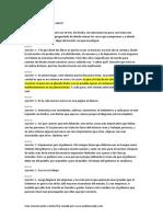 La Historia de las Cosas--edited