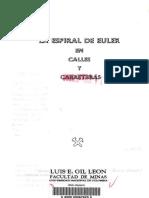 La espiral de Euler en calles y carreteras.pdf