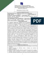 35 PLANIFICACION DIDACTICA DE LOS APRENDIZAJES LISTO.doc