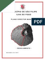 REGULAMENTO_PDM CMSao_Filipe