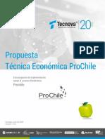 Propuesta_Tecnica_Economica-Prochile.pdf
