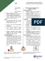 07-PROCED-GRIPE- Precauciones de Transmisión (1)