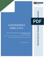 Protocolo-Coronavirus-SARS-CoV-2-es