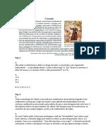 aepal11_solucoes_ca.docx