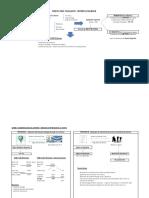 Cuadro Sinoptico de Fuente - Esquema de Retenciones.pdf