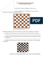 CLASE TEOREMA DE PITAGORAS