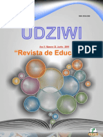 REVISTA_UDZIWI_32_1 - Copy