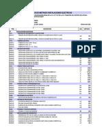 4.4. Metrado Instalaciones Eléctricas_FP.xls