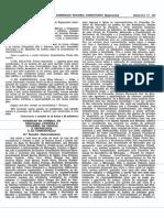 ata subcomissão de educação constituinte.pdf