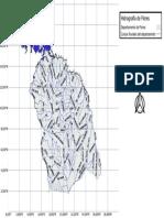 Hidrografía Departamento Flores.pdf