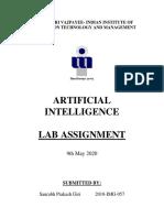 AI-Lab