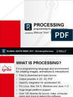 2011.02.11_igniteTalk_mori_Processing-Programming-for-visual-creatives_v1.1_HQ