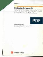 Revolucion_China_A._Fernandez.pdf
