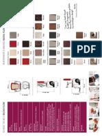 NUOVA FLOW_ scheda tecnica.pdf