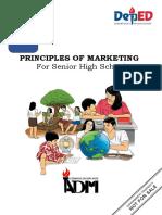 ABM-PRINCIPLES OF MARKETING 11_Q1_W1_Mod1.pdf