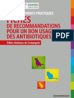 AB_afvac-fiches-antibiotiques-nov16 (1)