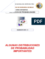 clase16-ESTADISTICA1