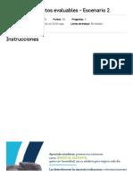 Actividad de Puntos Evaluables - Escenario 2_ ERGONOMIA - 202098-VV - V01