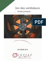 guide_ventilateurs