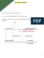 manometros 2.pdf
