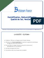 presentation_Elsteam_France_fevr10
