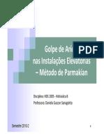 Golpe de aríete_parmakian.pdf