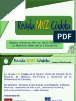MVZ Revista