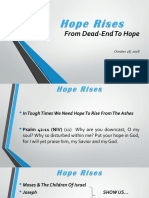 HOPE-RISES-FROM-DEAD-END-TO-HOPE-10-28-2018