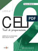 CELI-2-Test-di-preparazione-30401.pdf