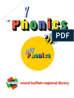Jolly-Phonics-Binder-Pages
