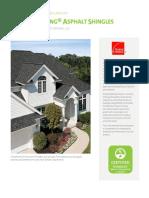 Owens-Corning_EPD_®-Asphalt-Roofing-Shingles-EPD.pdf