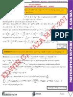ECUAS 2-2017-1.pdf