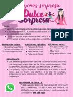 DESAYUNOS DS.pdf