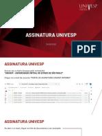 Manual_de_assinatura_-_Univesp