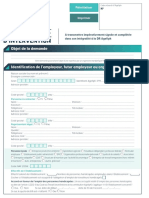 AGEFIPH - Demande d'intervention.pdf