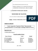 6-0004-14.pdf